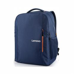"Batoh Lenovo 15.6"" Laptop..."