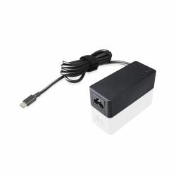 Adaptér Lenovo USB-C 45W AC