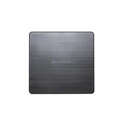 Vypalovačka Lenovo Slim DVD...