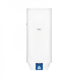 Ohřívač vody Tatramat EO 80 EL