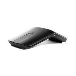 Myš Lenovo Yoga Mouse černá...
