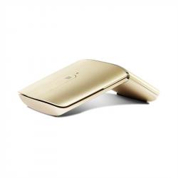 Myš Lenovo Yoga Mouse zlatá...