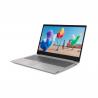 """Jde o kancelářský notebook Lenovo IdeaPad S145-15, který je vhodný zejména na pracovní účely, i díky dlouhé výdrži baterie, která je až 4,5 hodiny. Součástí je předinstalovaný operační systém Windows 10 S 64 bit. K dispozici je procesor AMD A9-9425. Grafika je podporovaná grafickou kartou AMD Radeon R5 Graphics.  Operační paměť má velikost 4 GB. Displej je ve full HD rozlišení 1920 x 1080 px (15,6""""). Baterieje dvojčlánková."""