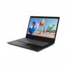 """Tento kancelářský notebook Lenovo IdeaPad S145 disponuje předinstalovaným operačním systémem Windows 10 Home 64 bit. Plynulý chod zabezpečuje procesor Intel Core i5-8265U.  K dispozici je kvalitní grafická karta Intel UHD Graphics 620. Kapacita operační pamětije 8 GB.  Displej má 14"""" s full HD rozlišením 1920 x 1080 px. Baterieje dvojčlánková."""