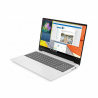 """Jde o kancelářský notebook LENOVO IDEAPAD 330S s 15,6"""" displejem s FHD rozlišením 1920 x 1080 px. Součástí je procesor AMD Ryzen 5 2500U. K dispozici je předinstalovaný operační systém Windows 10 Home 64 bit. Grafická karta Radeon Vega Graphics.  Velikost operační pamětije 4 GB. Baterieje trojčlánková."""