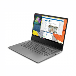 Notebook LENOVO IdeaPad...