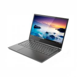 LENOVO IdeaPad Yoga 730-13...