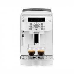 Kávovar DeLonghi ECAM 22.110 W