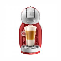 Kávovar KRUPS KP1205 MINI...