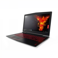 LENOVO IdeaPad Legion...
