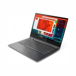 LENOVO IdeaPad Yoga C930-13...