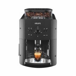 Kávovar KRUPS EA810B70 černý