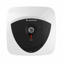 Ohřívač vody ARISTON ANDRIS...