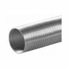 Nabízíme Vám flexibilní trubku, která disponuje průměrem 150 mm. Toto příslušenství je určené pro ohřívače vody od značky Ariston.