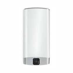 Ohřívač vody VELIS EVO INOX 50