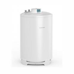 Ohřívač vody BCH CD1 120...