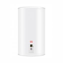 Ohřívač vody ELIZ UNI 50