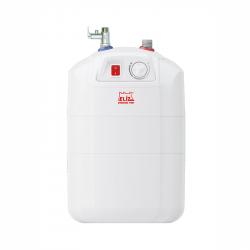 Ohřívač vody Elíz EURO 10 H