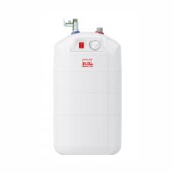 Ohřívač vody Elíz EURO 15 H