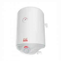Ohřívač vody Elíz EURO 30 SIK