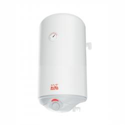 Ohřívač vody Elíz EURO 50 SIK