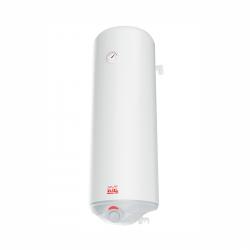 Ohřívač vody Elíz EURO 80SIK/2