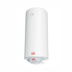Ohřívač vody Elíz EURO 100 SIK