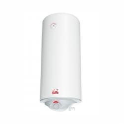 Ohřívač vody Elíz EURO 120 SIK