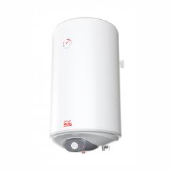 Ohřívač vody Elíz EURO 50