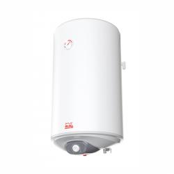 Ohřívač vody Elíz EURO 80
