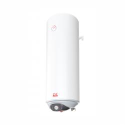 Ohřívač vody Elíz EURO 80 Z