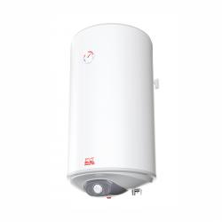 Ohřívač vody Elíz EURO 120