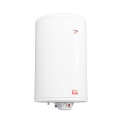 Ohřívač vody Elíz EURO 150