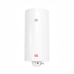 Ohřívač vody Elíz EURO 150 Z