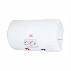 Ohřívač vody Elíz EURO 80 AX