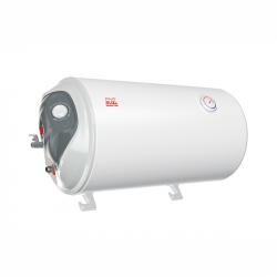 Ohřívač vody Elíz EURO 50 X