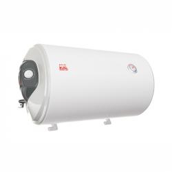Ohřívač vody Elíz EURO 80 X
