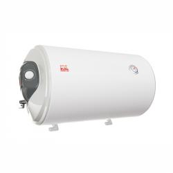 Ohřívač vody Elíz EURO 100 X