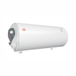 Ohřívač vody Elíz EURO 120 X