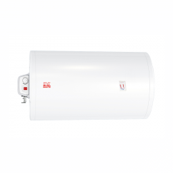 Ohřívač vody Elíz EURO 150 X