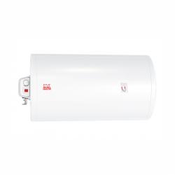 Ohřívač vody Elíz EURO 200 X