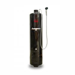 Ohřívač vody Elíz EURO 65 D