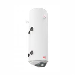 Ohřívač vody Elíz EURO 80 T