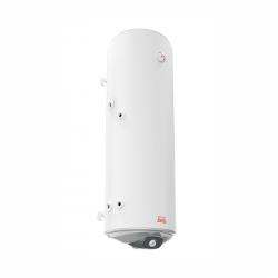 Ohřívač vody Elíz EURO 150 T