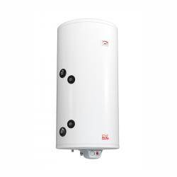 Ohřívač vody Elíz EURO 200 T