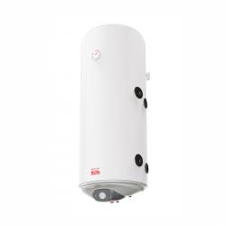 Ohřívač vody Elíz EURO 120 TR