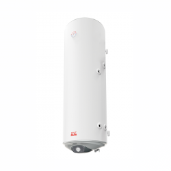 Ohřívač vody Elíz EURO 150 TR