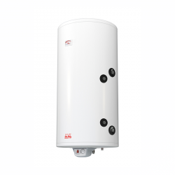 Ohřívač vody Elíz EURO 200 TR