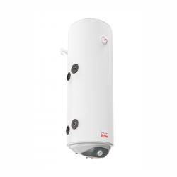 Ohřívač vody Elíz EURO 81 T