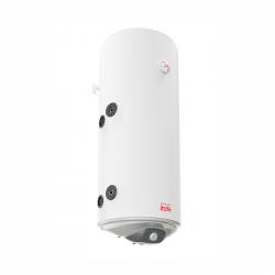 Ohřívač vody Elíz EURO 121 T